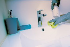 hygienia