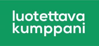 Luotettava-Kumppani-logo_verkkosivuille
